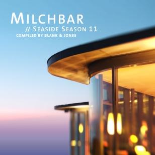Milchbar 11 // now - shipping