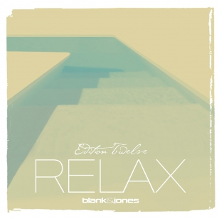 Relax Edition 12 Pre-order