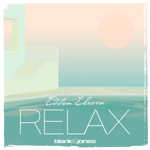 RELAX 11 OUT NOW !
