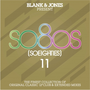 so8os Vol.11 OUT NOW !