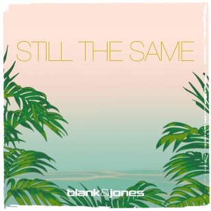 New Single Still The Same