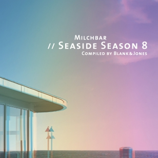 New Milchbar Seaside Season 8 coming soon