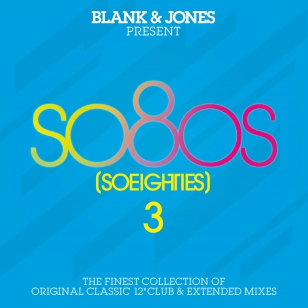 Blank & Jones so8os 3