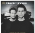 Blank & Jones DJ Culture (Super Deluxe Edition)