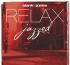 Blank & Jones Relax Jazzed 1