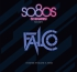 Blank & Jones so8os [so eighties] – Artist Edition Falco