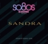 Blank & Jones so8os [so eighties] – Artist Edition Sandra