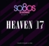 so8os [so eighties] – Artist Edition Heaven 17