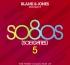 Blank & Jones so8os 5