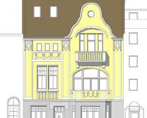 referenzen primag immobiliengesellschaft mbh. Black Bedroom Furniture Sets. Home Design Ideas