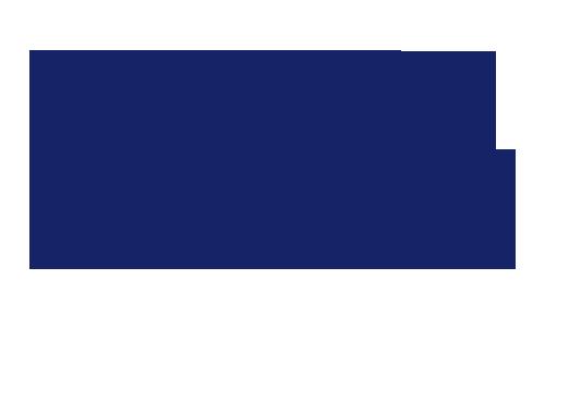 PRIMAG Gerd Esser