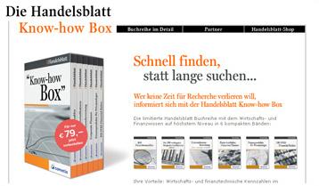 handelsblatt-buecher.jpg