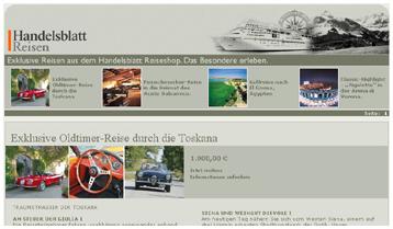 handelsblatt-reisen.jpg