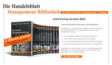 hb-management.jpg